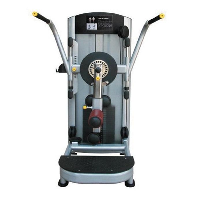 SKLS-016 Glute MachineSK Fitness International Inc SK